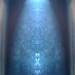 Bild Blue Tamara