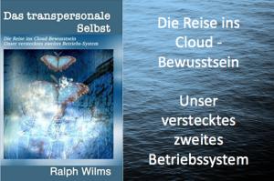 Buchcover für Homepage