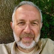 Ralph Wilms JUni 2017