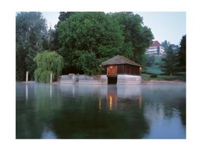 Schloss Marbach 4