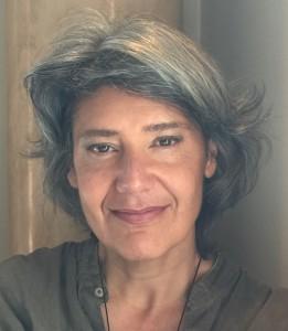 Tamara Wilms 2017