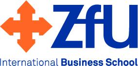 ZfU_Logo_CMYK_BO_claim