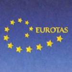 eurotas-logo-image