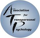 logo_ATPLOGO_130