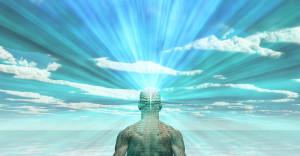 Neuro Meditation