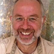 Ralph Wilms Kreta