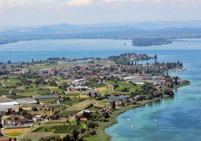 Reichenau 2